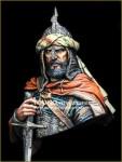 1-10-Arabian-Knight