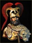 1-10-Ancient-Greek-Warlord