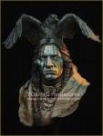 1-10-Raven-Sorcerer
