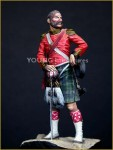 70mm-The-Royal-Highland-42nd-Regiment-of-Foot