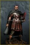 90-MM-Roman-Officer-1st-A-D-Resin
