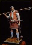 90-MM-Highland-Clansman-1746