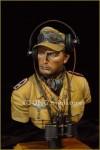 1-10-DAK-Panzer-Officer
