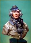 1-10-German-S-Boot-crew