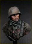 1-10-German-Waffen-SS-Ardennes-1944