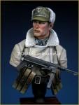 1-10-TOTENKOPF-Division-WW
