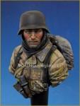 1-10-German-Waffen-SS-Ardennes-1944II