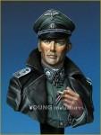 1-10-SS-TOTENKOPF-OFFICER-WWII