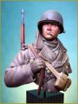 1-10-US-SOLDIER-ARDENNES-1944