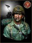 1-10-USMC-IWOJIMA-1945-Resin