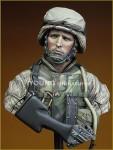 1-10-USMC-Fallujah-IRAQ-2004