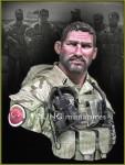 1-10-US-NAVY-SEAL-AFGHANISTAN-2005