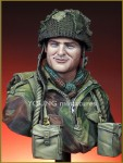 1-10-British-Paratrooper-Northwest-Europe-WWII