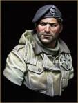 1-10-British-Tank-Crew-WWII