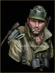 1-10-German-Gebirgsjager-1942