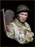 1-10-British-Infantryman-Somme-1916