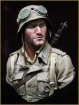 1-10-German-DAK-Infantry-North-Africa-WWII