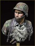 1-10-German-Waffen-SS-Battle-of-Kursk-1943