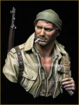 1-10-US-Paratrooper-WWII-17th-Airbone-Division
