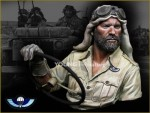 1-10-BRITISH-SAS-North-Africa-1941