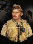 1-10-Luftwaffe-Pilot-North-Africa-WWII