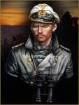 1-10-U-Boat-Commander-WWII