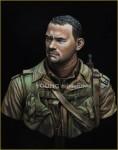 1-10-US-2nd-Ranger-Battalion-Normandy-1944