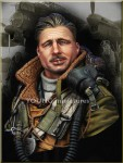 1-10-RAF-Bomber-Command-WWII