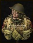 1-10-British-Commandos-WWII