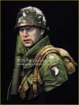 1-10-Easy-Company-Bastogne-1944