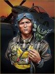 1-10-USAAF-Fighter-Pilot-1944
