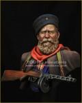 1-10-Russian-Cossack
