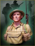 1-10-British-Soldier-Battle-of-EL-ALAMEIN-1942