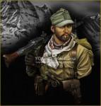 1-10-SS-Gebirgsjager-WWII