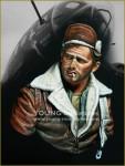 1-10-B-17-Bomber-Crew