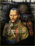 1-10-Frensch-Foreign-Legion-WWI