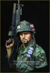 1-10-US-1st-Cavalry-Div-Vietnam-1970
