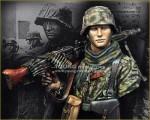 1-10-Waffen-SS-Young-Machine-Gunner