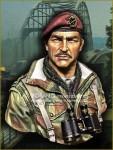 1-10-Red-Devils-Arnhem-17-Sep-1944