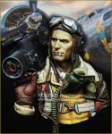 1-10-B-17-Crew-with-K20-Camera