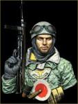 1-10-German-Fallschirmjager-Eastfront-1943