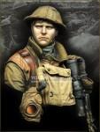 1-10-British-LEWIS-Gunner-WWI