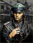 1-10-SS-Panzer-Commander-Normandie-1944