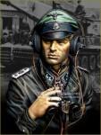 1-10-SS-Panzer-Commander-Normandie-1944
