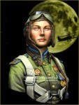 1-10-NIGHT-WITCHES-Soviet-Night-Bomber-Regiment-WWII