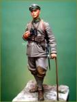 70mm-Oberleutnant-3rd-Light-Infantry-Regiment-1917