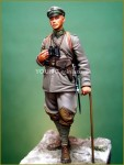 70mm-Oberleutnant-3rd-Light-Infantry-Regiment-1917