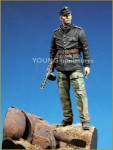 90-MM-SS-Panzer-Officer-with-T-34-Mantlet-Base