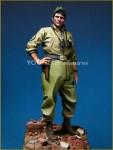 90-MM-US-TANK-CREW-WWII