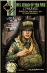 1-10-101st-Airborne-Division-WWII-CURRAHEE